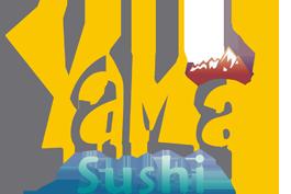 Yama Sushi Online
